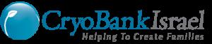 CryoBank-Israel